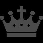 icon_king
