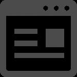 icon_webpage